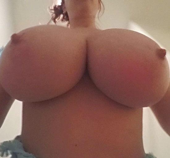 Lana Kendrick - Webcam 12 - 720p