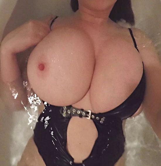 Lana Kendrick - Webcam 11 - 720p