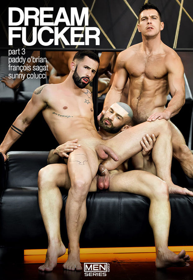 Paddy-OBrian-Francois-Sagat-Sunny-Colucci-Men-1.jpg
