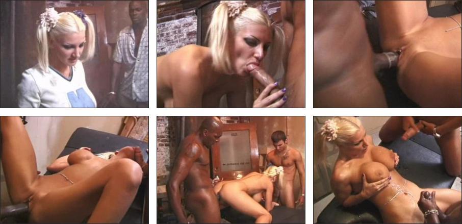 Nudist famliy photos