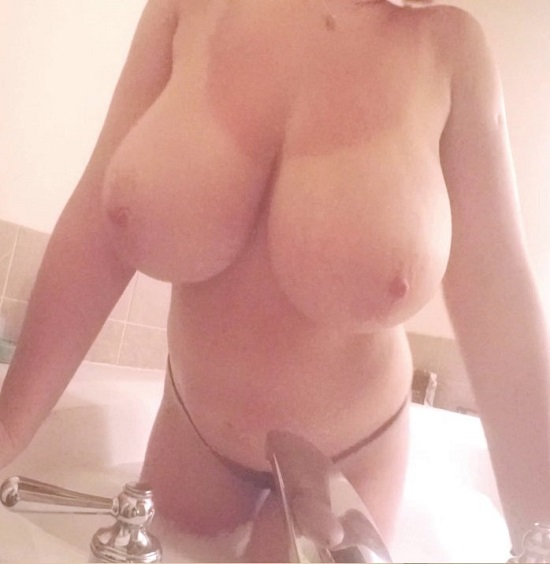 Lana Kendrick - Webcam 13 - 720p