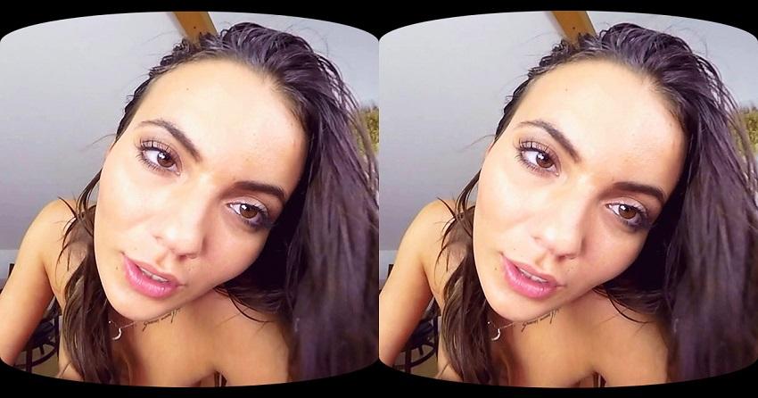 Vanessa Decker, Sep 17, 2016, 3d vr porno, UltraHD, 1920p