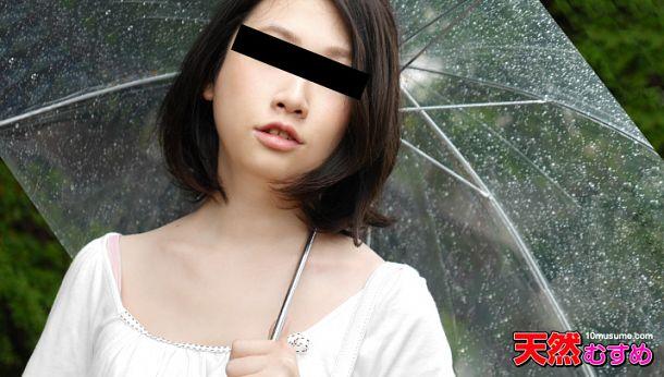 [Full HD] 10musume – 011015 01 :: Shiori Sada