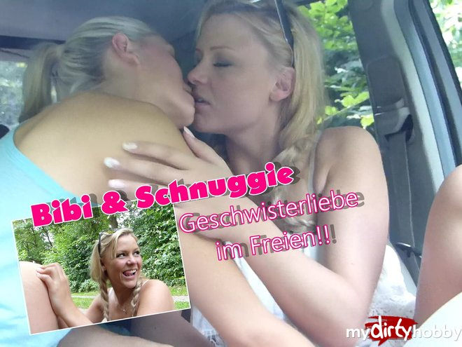 http://picstate.com/files/4925042_ybt46/Bibi_and_Schnuggie__Siblings_love_outdoors__Bibixxx.jpg