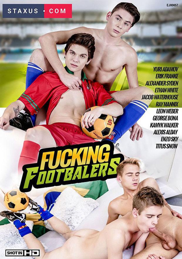 Fucking-Footballers-a.jpg