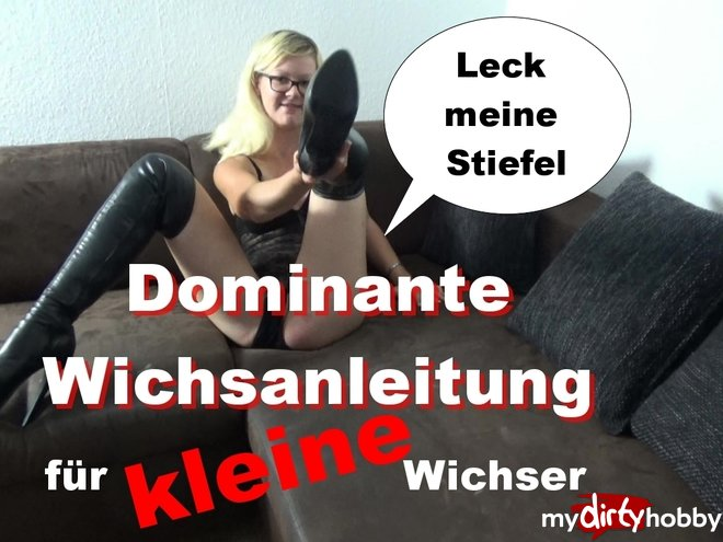 http://picstate.com/files/4969363_krehg/Dominic_Wichsanleitung_for_small_wanker_TatjanaDeluxe.jpg