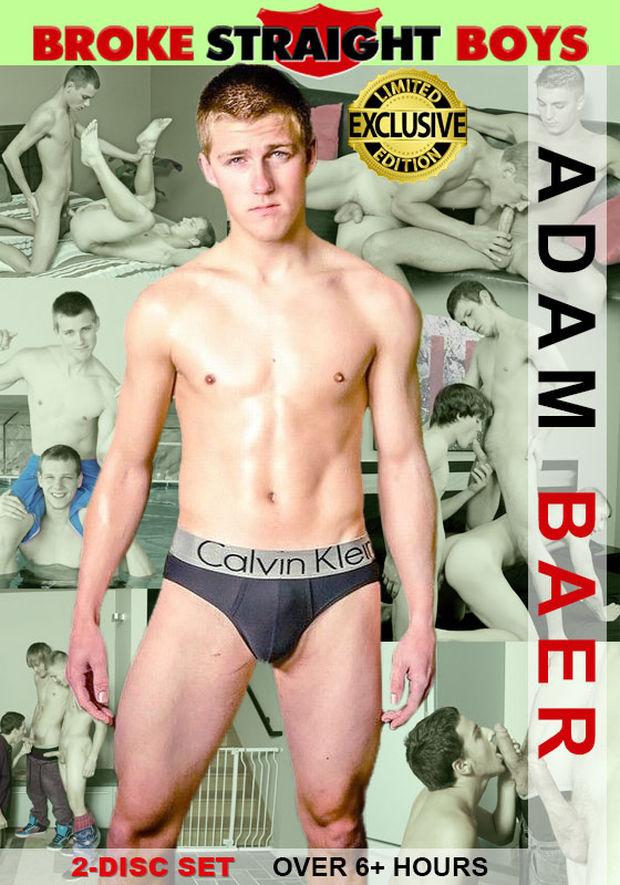 BSB – Adam Baer