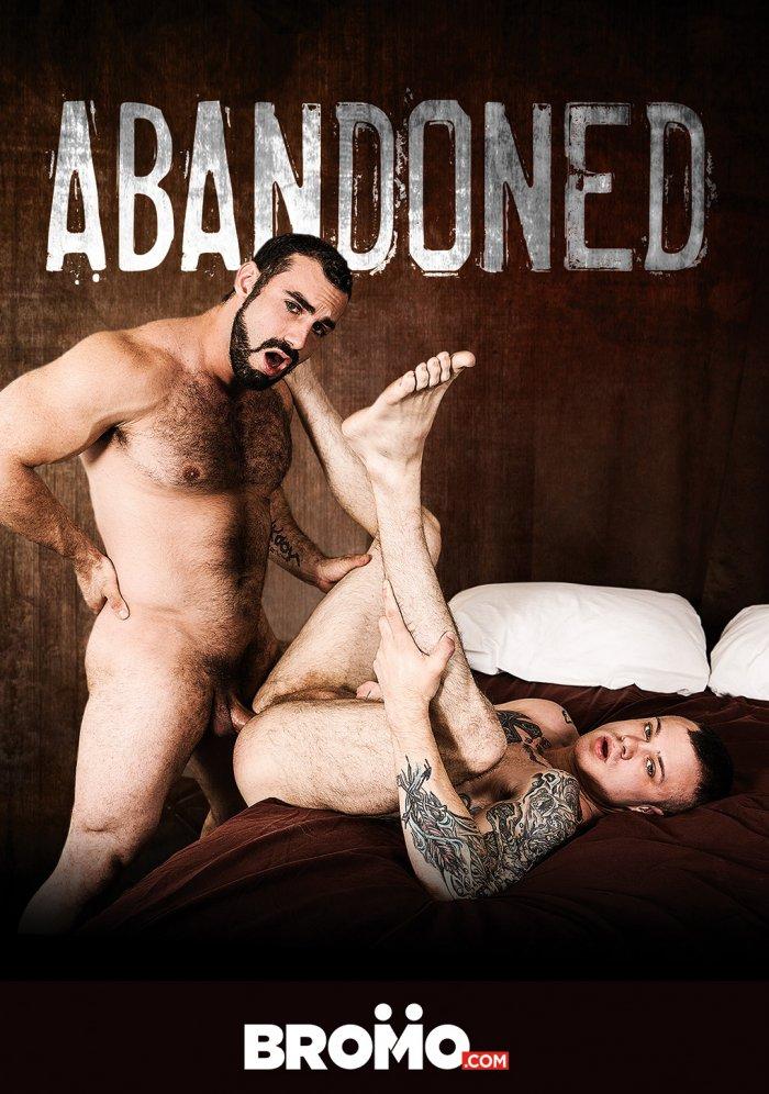 Abandoned-a.jpg