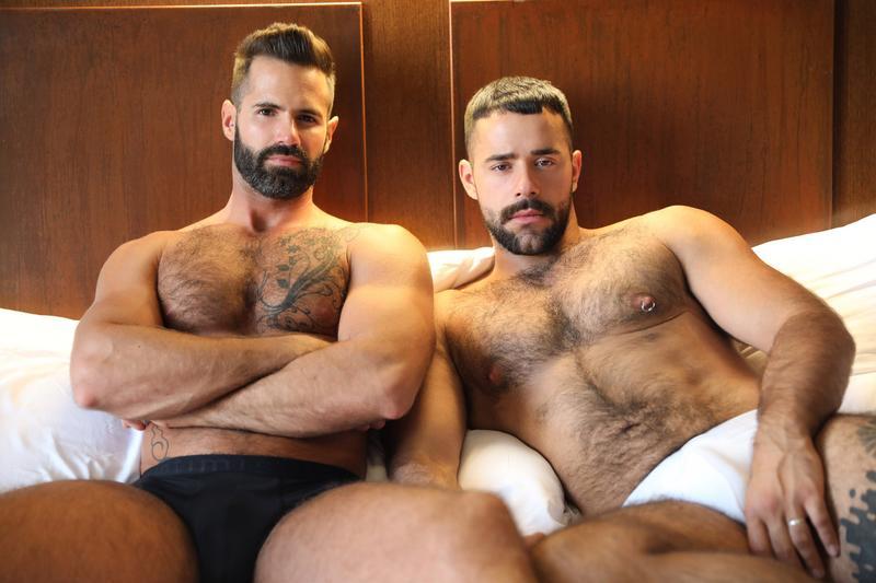 Hard_dick_in_hand_Teddy_waits_for_Dani_Robles.jpg