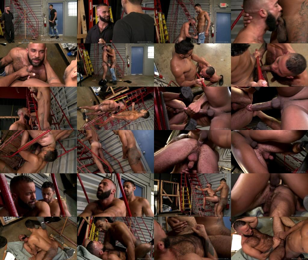 EBD_Fernando_Del_Rio_Jay_Alexander_-_Big_Cock_Inspection_s.jpg