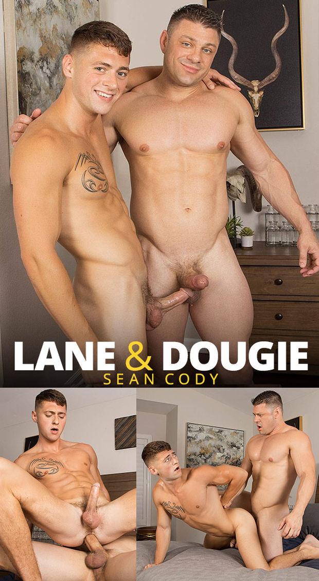 Dougie-Lane-SeanCody-1a.jpg