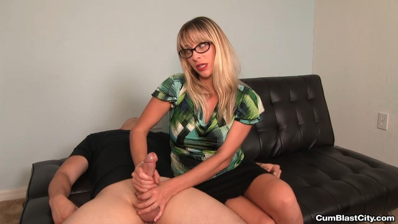 Sex_Therapist_Got_Jizzed_-_Cum_Blast_City_-_Vicky_Vixxx.jpg