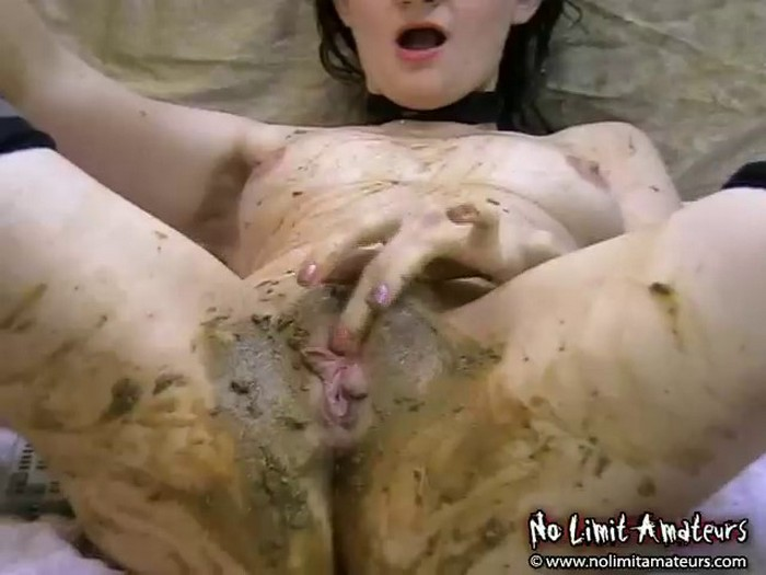 Barbara - Body cream