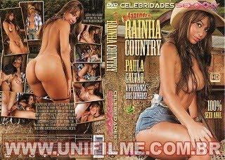 porn-galleries-paula-galvao-sex-girls