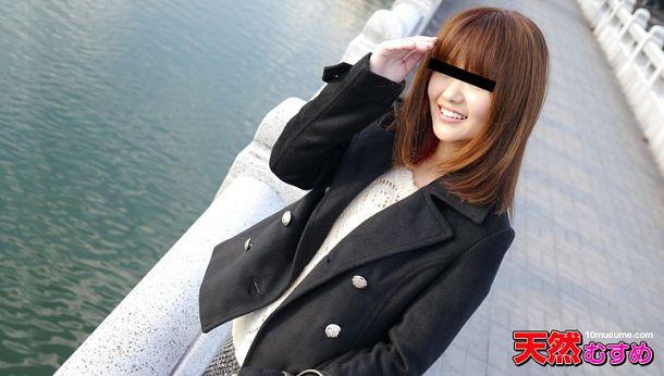 [Full HD] 10musume – 020715 01 :: Akane Hiiragi