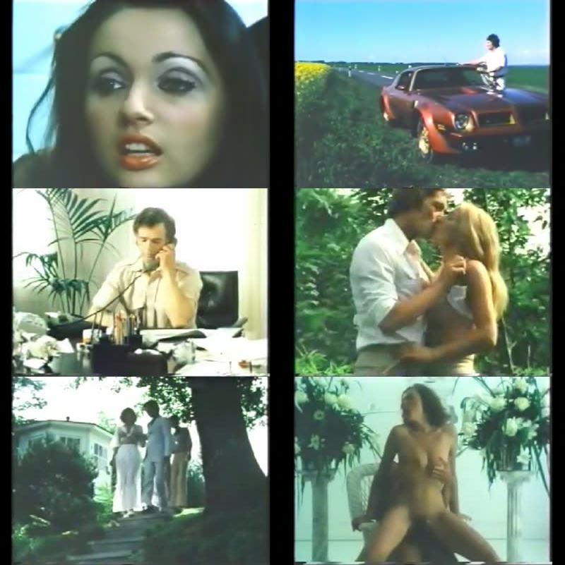 http://picstate.com/files/5272447_z6j6x/vintagesgrgaej108__image_1_.jpg