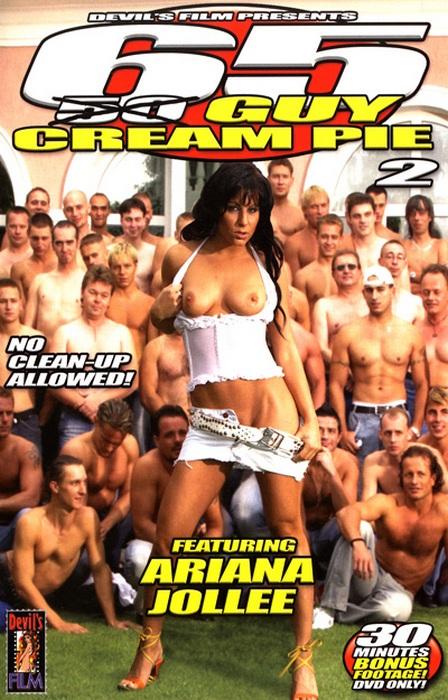 65 (50) Guy Cream Pie 2 (2005)