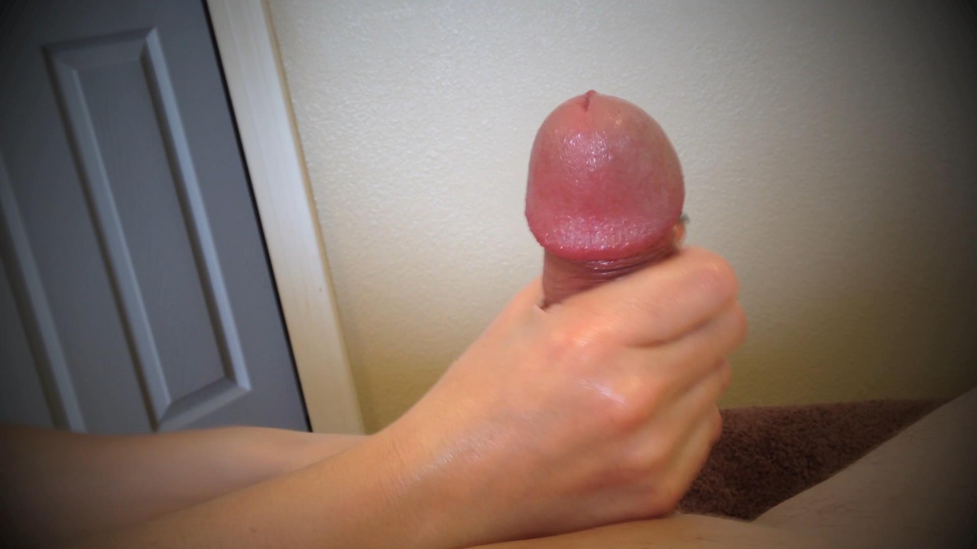 Dirty_Talk_Handjob_-_Jessica_Loves_Sex.jpg