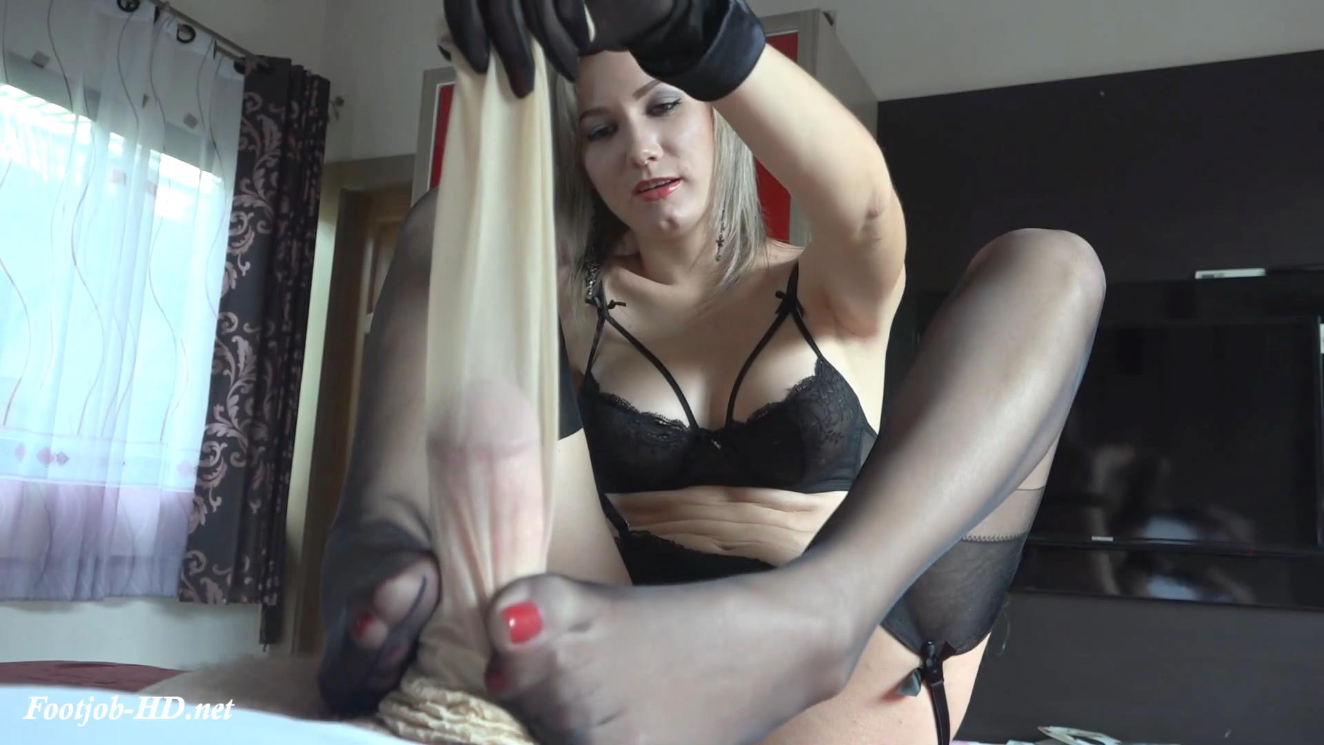 sex priest video