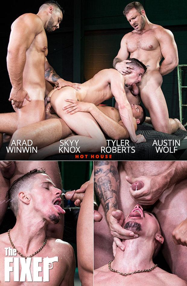 Austin-Wolf-Skyy-Knox-Arad-Winwin-Tyler-Roberts-HotHouse-1a.jpg