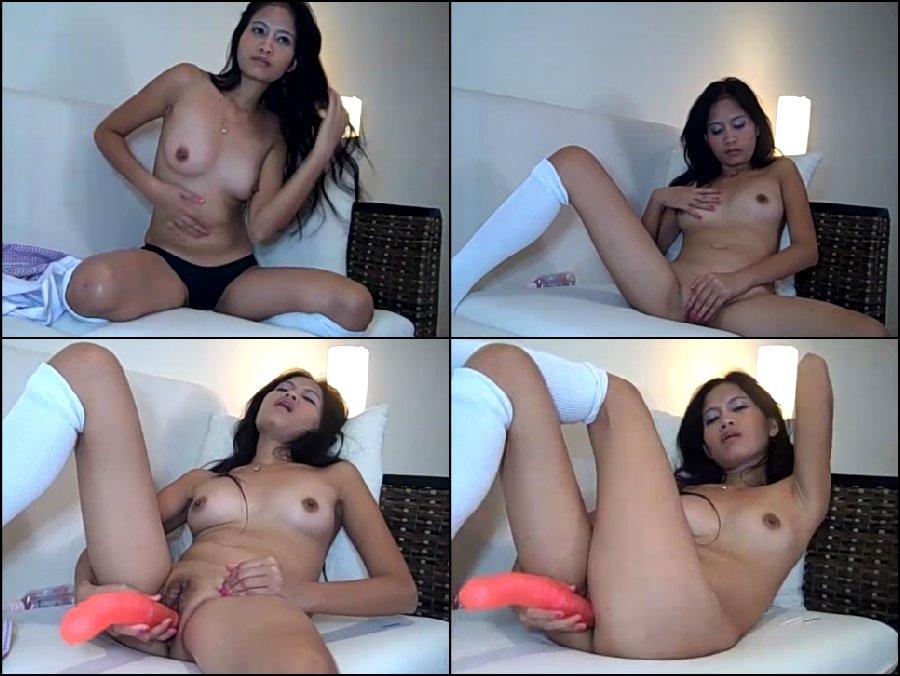 Ethnic Sex Video 12