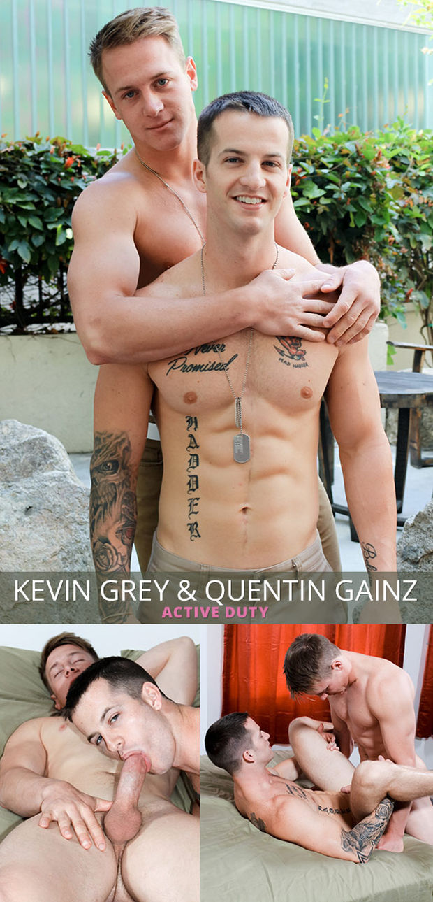 Kevin-Grey-Quentin-Gainz-ActiveDuty-1.jpg