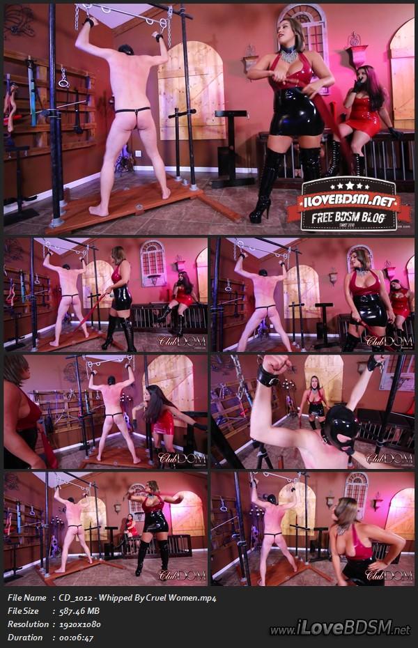 CD_1012_-_Whipped_By_Cruel_Women.jpg