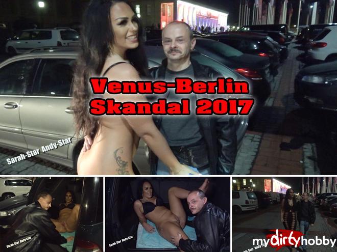 http://picstate.com/files/5423400_jdnrx/Venus_Berlin_scandal_2017_SarahStarAndyStar.jpg