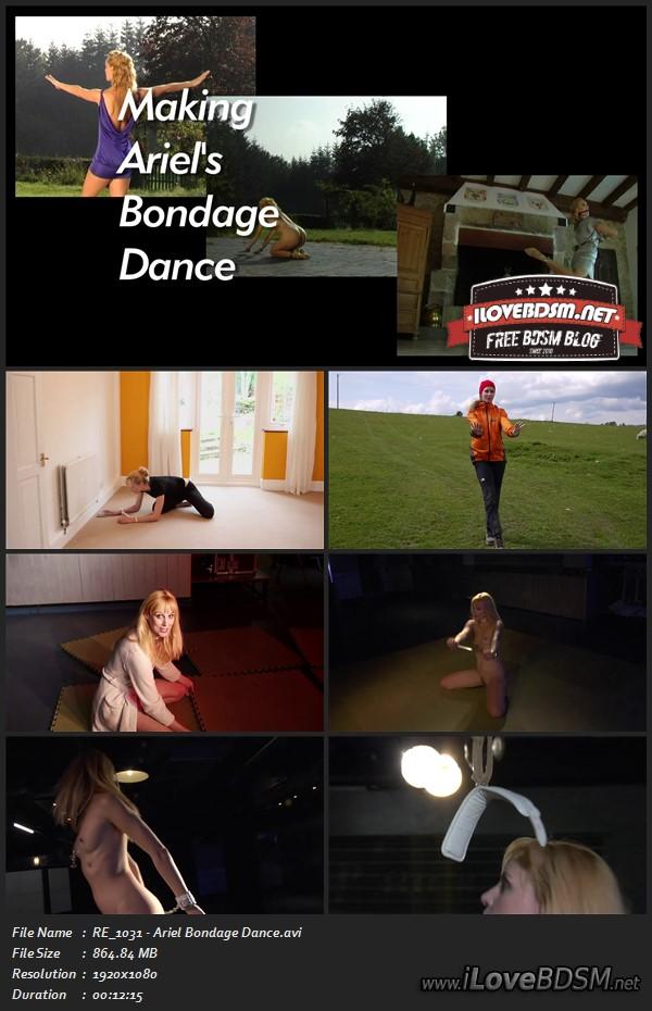 RE_1031_-_Ariel_Bondage_Dance.jpg