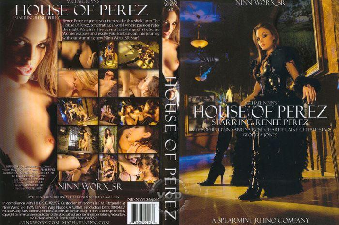 House_Of_Perez__2007_.jpg
