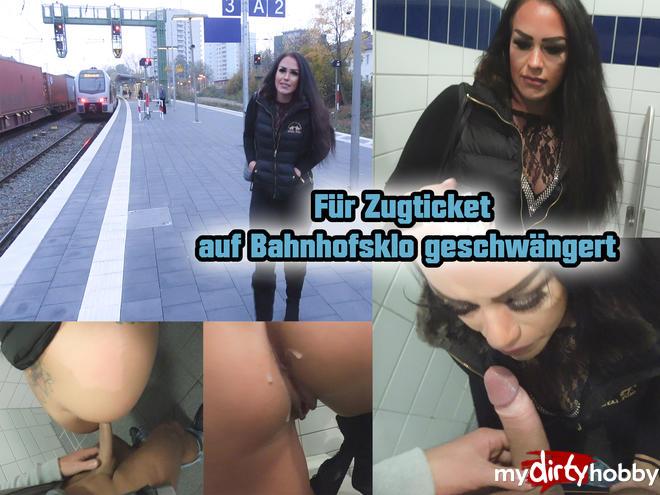 http://picstate.com/files/5581602_nk3ef/For_train_ticket_on_Bahnhofsklo_pregnant_SarahStarAndyStar.jpg