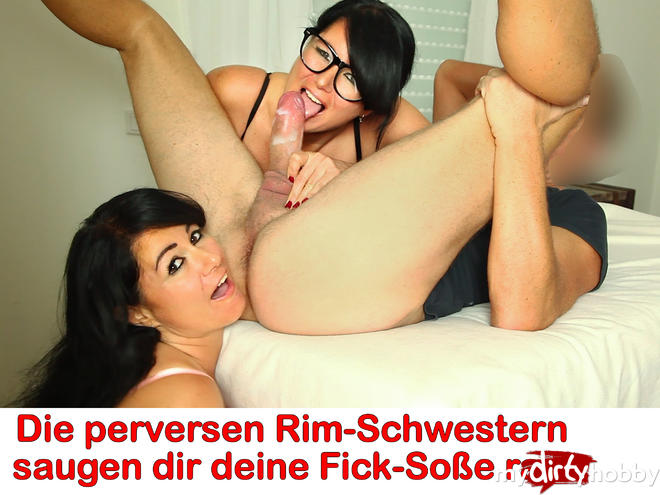http://picstate.com/files/5629065_kgvgo/I_lick_your_ass_she_sucks_your_cock_AlexandraWett.jpg