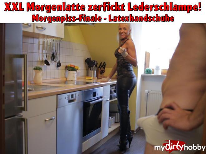 http://picstate.com/files/5629101_xc1cn/XXL_morning_latte_zerfickt_leather_bitch_Morgenpiss_final_Daynia.jpg