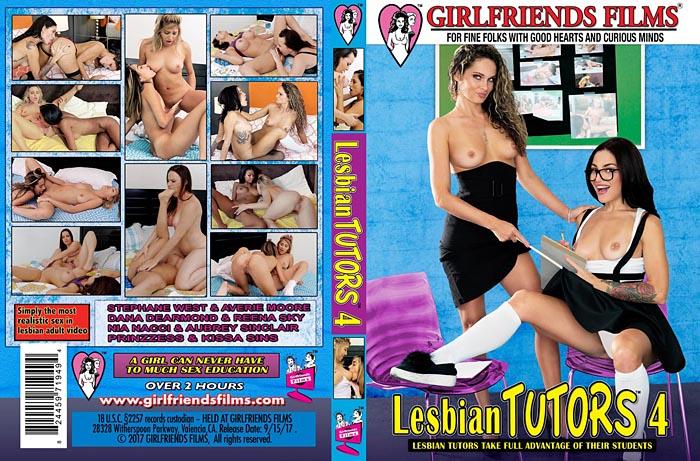 Lesbian_Tutors_4__2017_.jpg