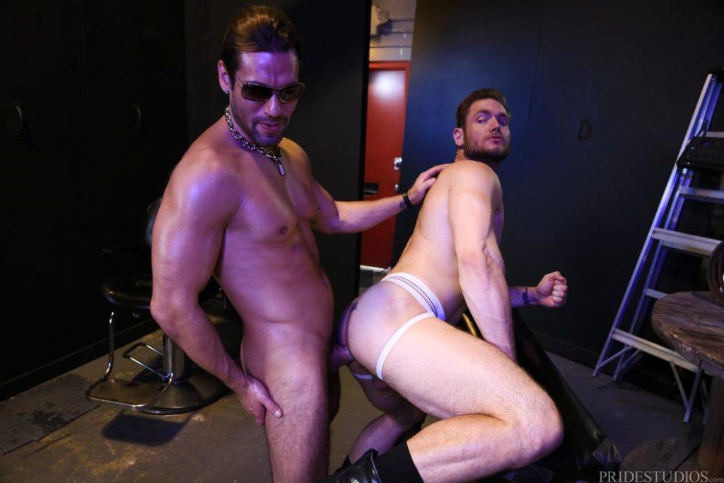 EBD_-_Sex_Club_Fucking_-_Alexander_Garrett___Ace_Era.jpg