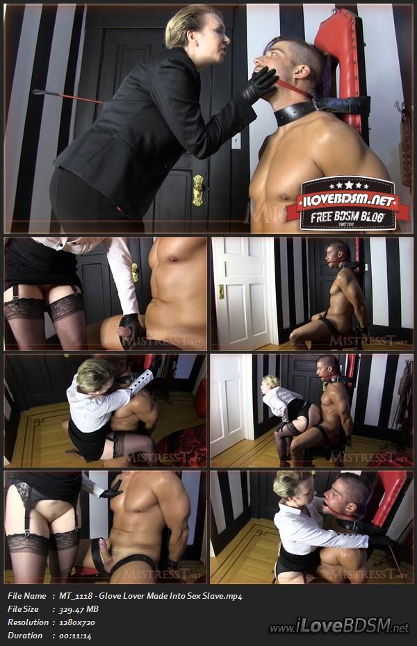 MT_1118_-_Glove_Lover_Made_Into_Sex_Slave.jpg