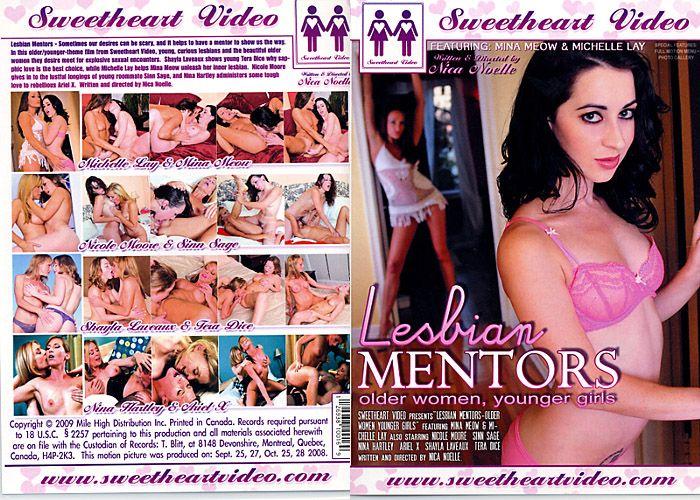 Lesbian_Mentors_1.jpg