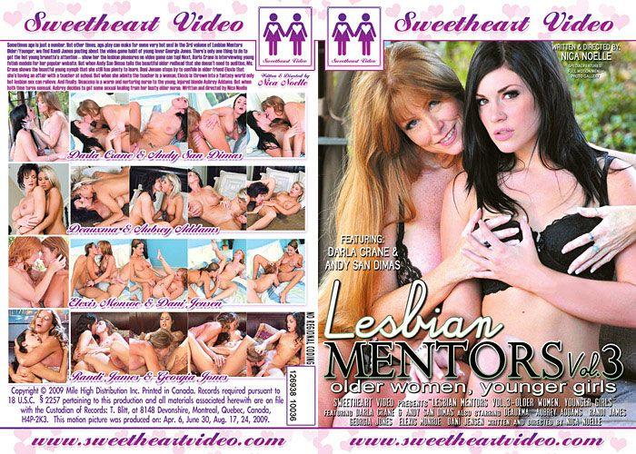 Lesbian_Mentors_3__2010_.jpg