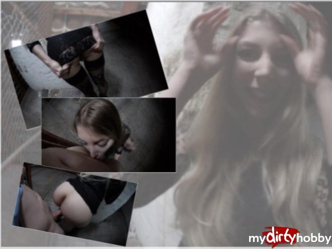 http://picstate.com/files/5957330_x1jmp/Fast_fuck_in_the_attic__were_we_caught__POV_SarahSecret.jpg