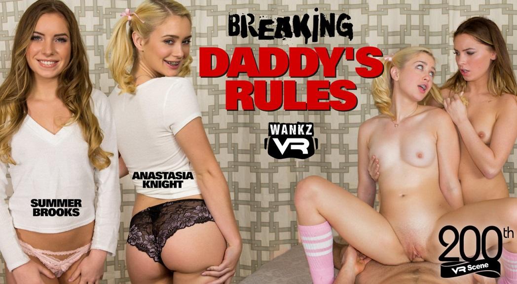 Wankzvr_presents_Anastasia_Knight__Summer_Brooks_in_Breaking_Daddys_Rules_-_09.01.2018.mp4.00002.jpg