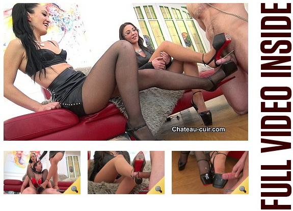 Liza_and_Julies_shoe_slave_part_2.jpg