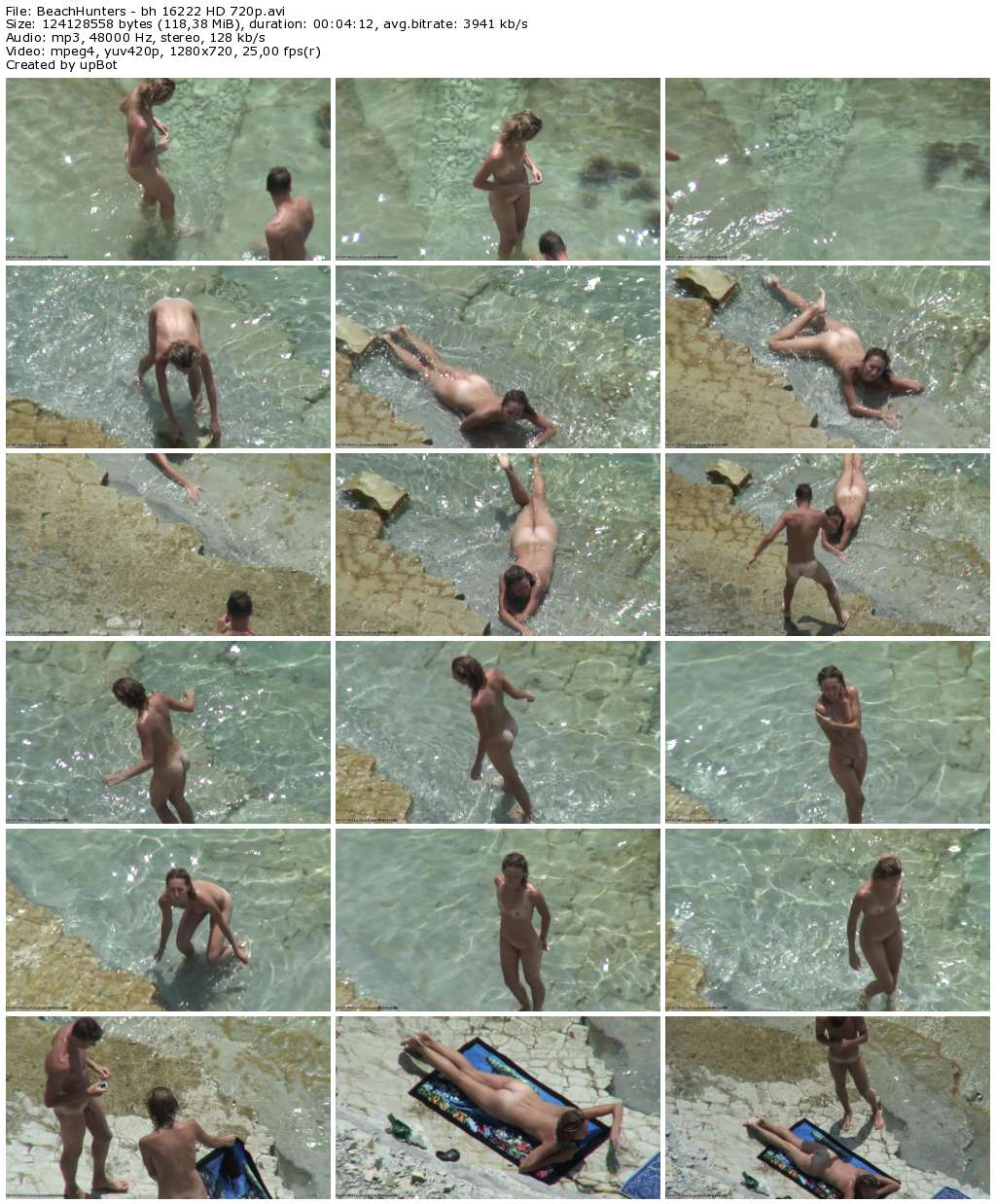 BeachHunters_-_bh_16222_HD_720p_thumb.jpg