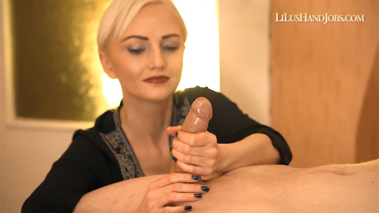 Teasing_HandJob_from_LiLu_2__special_CumShot_-_I_JERK_OFF_100_Strangers_hommme_HJ_-_Lilu.jpg