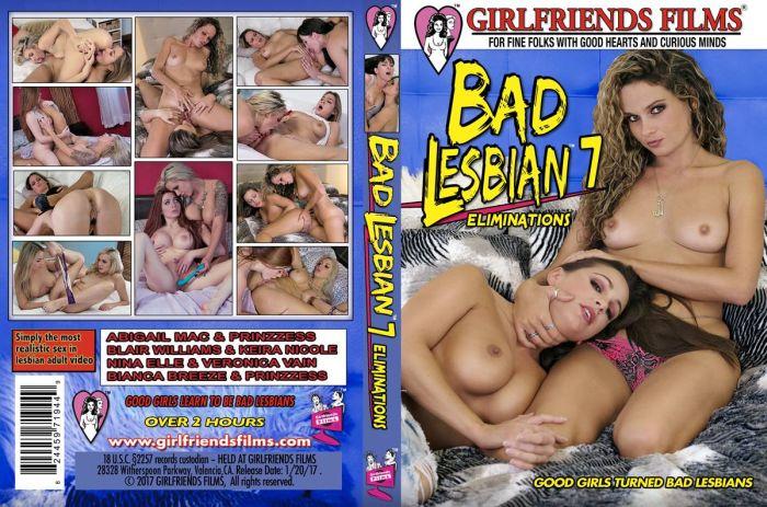 Bad_Lesbian_7__2017_.jpg