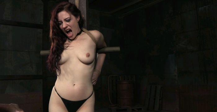 Tortures Woman Fetish Clips