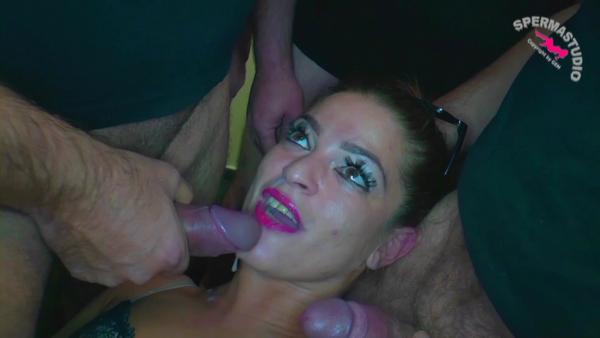 free older porn woman