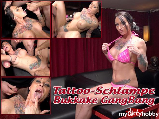 http://picstate.com/files/6201604_p1ohg/Tattoo_bitch_Bukkake_GangBang_saskiafarell.jpg