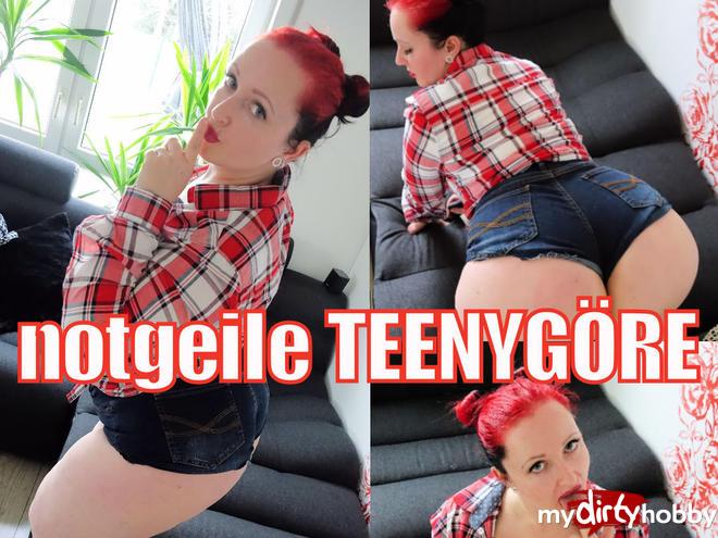 http://picstate.com/files/6206819_5hbiu/horny_Teenygre_TaylorBurton.jpg