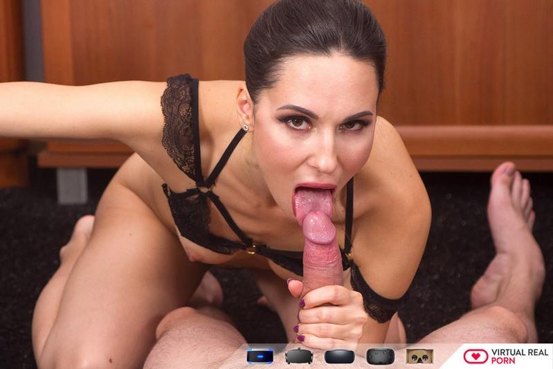 Office sex orgies love Maia