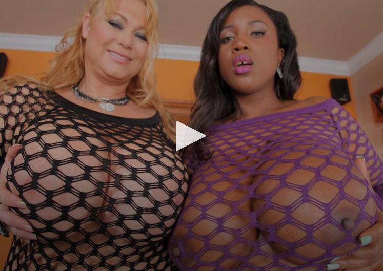 Samantha 38G Maserati XXX - Huge Tits Lesbians Josh Stone XXX - HD 720p